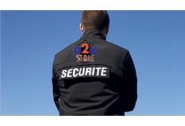 Comment bien choisir sa tenue d'agent de sécurité ?