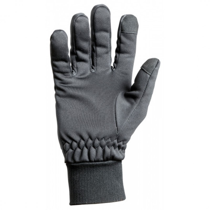 GANTS THERMO PERFORMER  NOIR