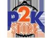 P2K STORE
